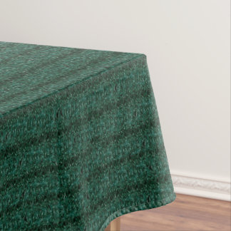Green Marble Tablecloth Texture#1c Tablecloth Sale