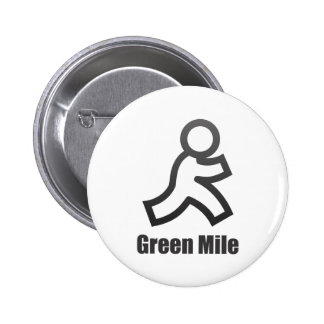 Green Mile Button