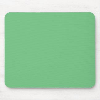 """""""Green"""" Mousepads"""