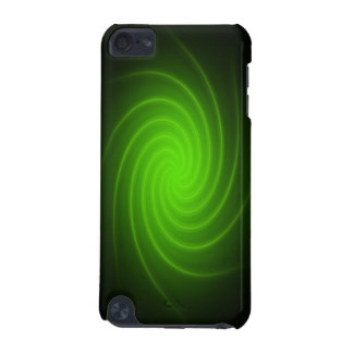 Green Neon iPod Hard Shell Case iPod Touch (5th Generation) Cases