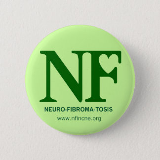 Green NF Button