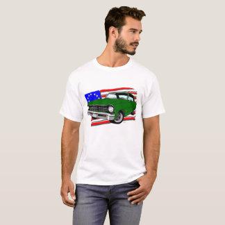Green Nova 1966-1967 T-Shirt