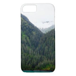 Green Phone Case