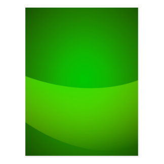 Green Pocket Postcards