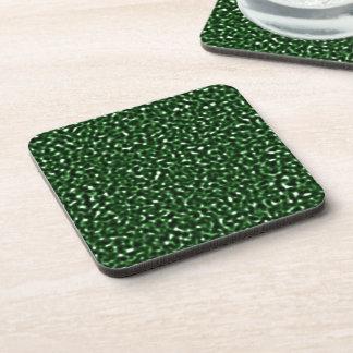 Green Randomness Coaster