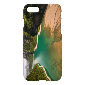 Green river iPhone 7 case