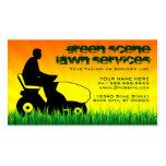 green scene lawn services