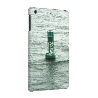 Green Sea Buoy