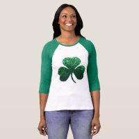 223100f2e St Patricks Day T-Shirts & Shirt Designs | Zazzle UK