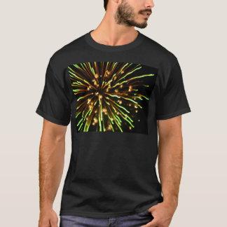 Green Shoots T-Shirt