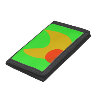 Green Space Wallet