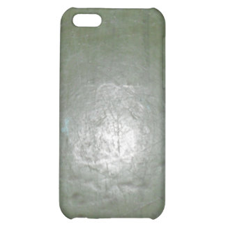 Green Splash iPhone 5C Case