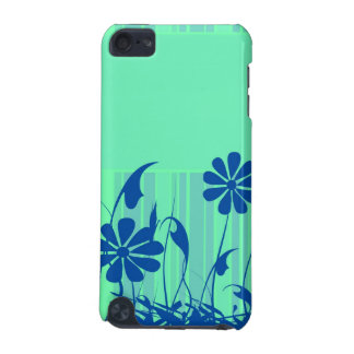 green spring Speck Case iPod Touch 5G Cases