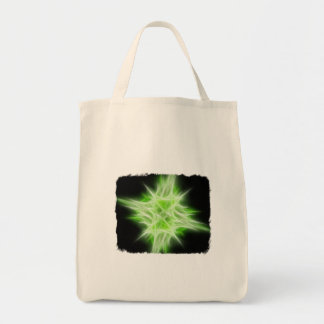 Green Star 1 Bags