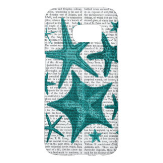 Green Starfish Collection 2