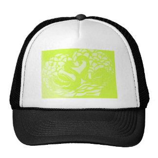 green swans.jpg cap