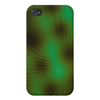 Green texture iphone Case Case For iPhone 4