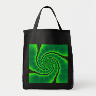Green Thing Bags