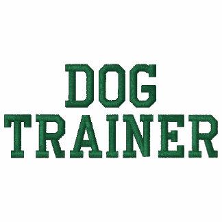 Green Thread Dog Training Business Custom