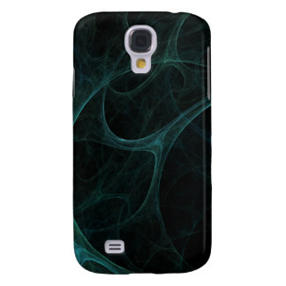 Green Tick Tock HTC Vivid Cover
