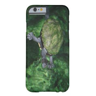 Green Turtle Phone Case