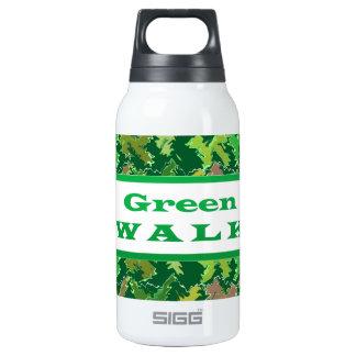 GREEN WALK greenwalk