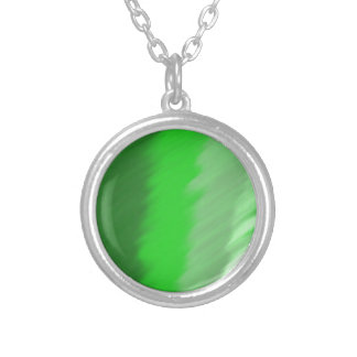 Green Waves Jewelry