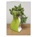 Green with Envy - The Perfect Plant Cards