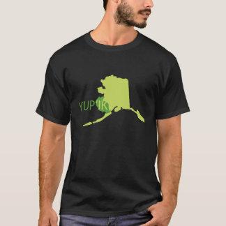 Green Yupik T-Shirt