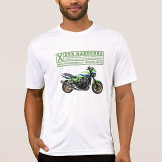 Green ZRX1100 T-Shirt
