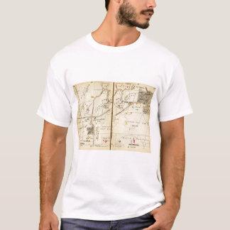 Greenburg, New York 6 T-Shirt