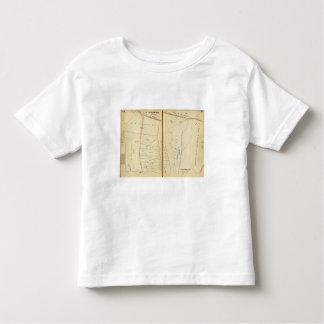 Greenburg, New York 7 Toddler T-Shirt