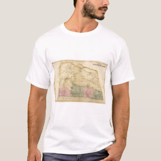 Greenburgh, New York T-Shirt