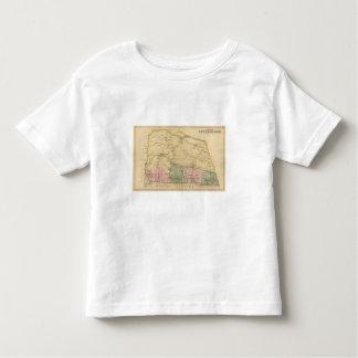 Greenburgh, New York Toddler T-Shirt