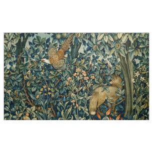 Pheasant Hunting Craft Supplies | Zazzle co uk
