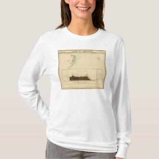 Greenland 12 T-Shirt