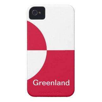 GREENLAND BLACKBERRY BOLD CASES
