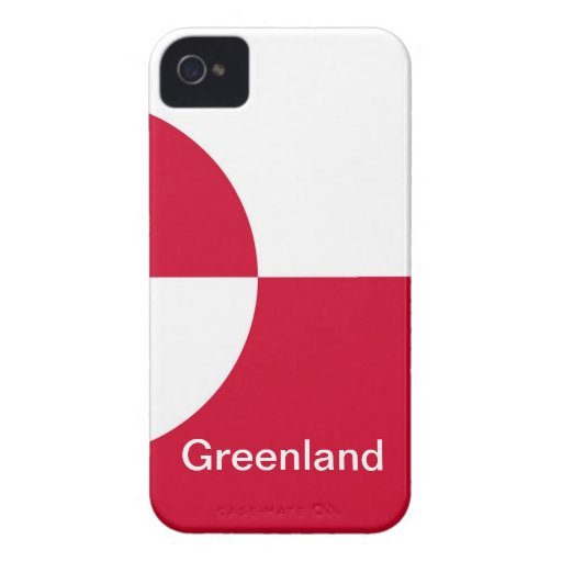 GREENLAND BLACKBERRY BOLD CASES