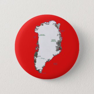 Greenland Map Button