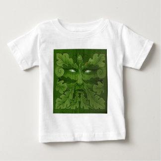 greenman master baby T-Shirt