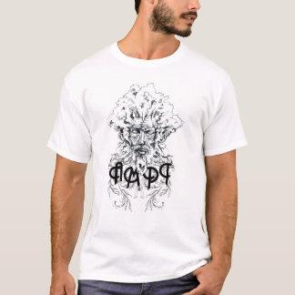 greenman T-Shirt