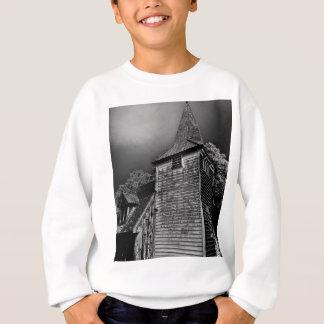 Greensted Church Sweatshirt