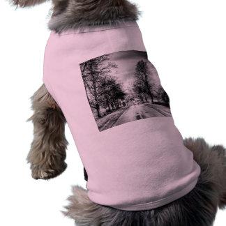 Greenwich Park London Shirt