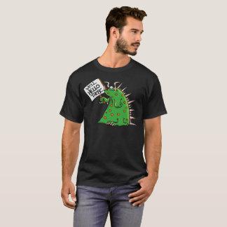 Greep Unisex T-Shirt