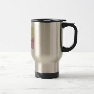 Greetings! Mugs