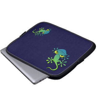 Greg Laptop Sleeve
