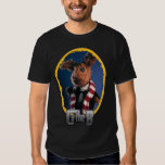"""Greg the Bunny - """"GtheB"""" T Shirts"""