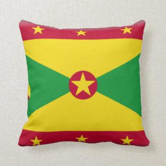 Grenada Cushion