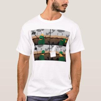 grenade-2012-03-14-001-01 T-Shirt