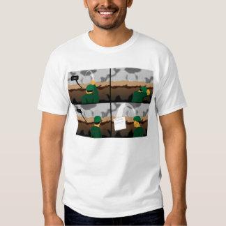 grenade-2012-03-14-001-01 tee shirts